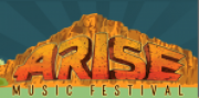 Arise Music Fest