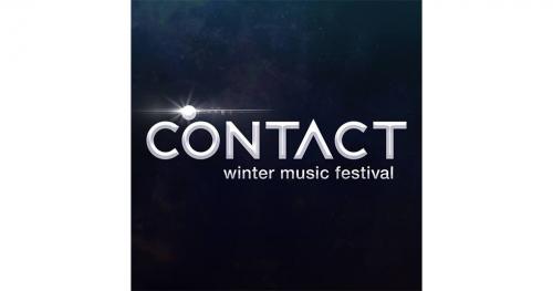Contact Winter Music Festival
