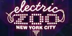 Electric Zoo NYC
