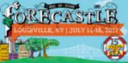 Forecastle Fest