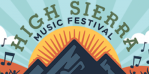 High Sierra Music Fest