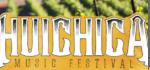 Huichica Music Fest
