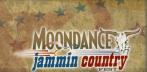 Moondance Jammin Country