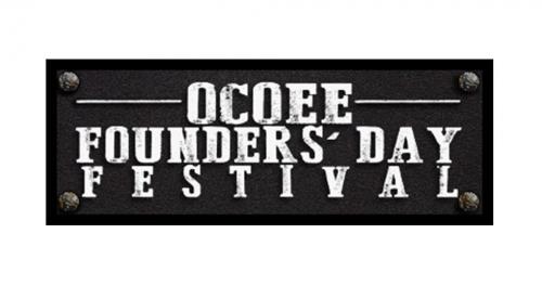 Ocoee Founder's Day Festival