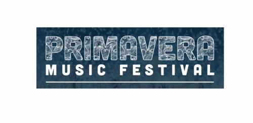 Primavera Music Festival