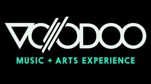 Voodoo Music+Arts Experience