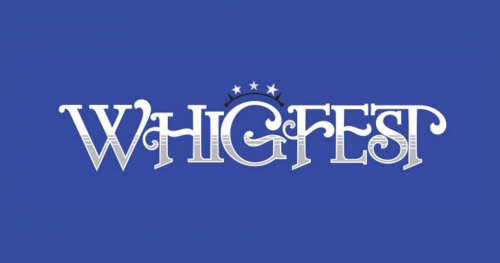 Whigfest