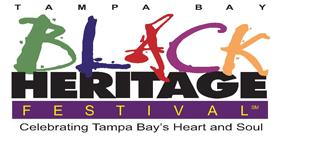 Tampa Black Heritage Festival